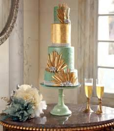colorado wedding venues deco wedding ideas wedding fashion 100 layer cake