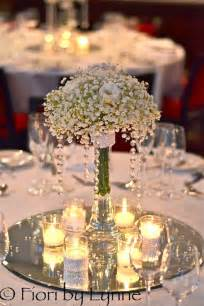 wedding ornaments 25 best ideas about wedding table decorations on country wedding decorations