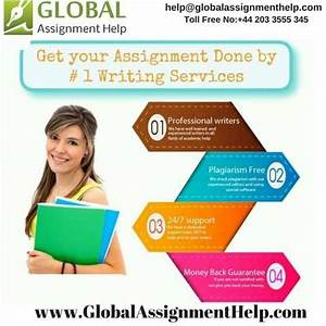 Online assignment writing jobs type of essay writing online