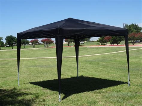easy pop canopy tent cs multiple colors