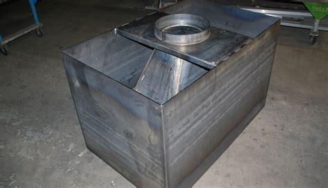hood design fabrication schebler specialty fab
