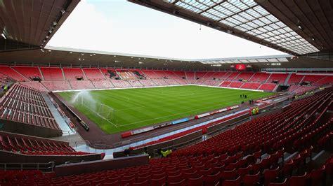 stadium of light stadium of light stadiumoflight