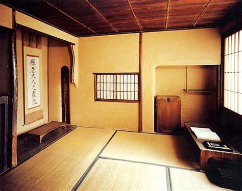 書斎・鈴屋