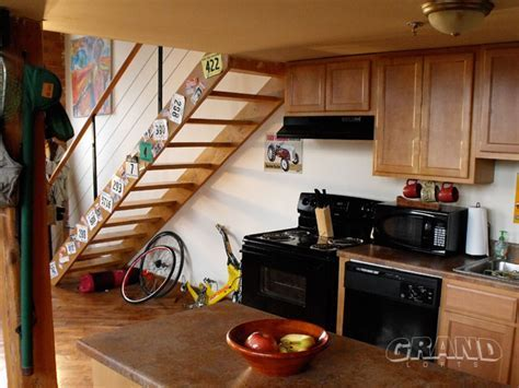 grand lofts image