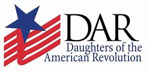DAR~ A Free Gen... Daughters Of The American Revolution