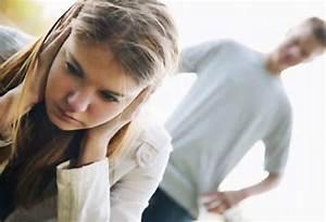 domestic-violence Domestic Violence