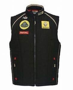 Renault Sport Vetement : vetements cuir blouson alpine renault ~ Melissatoandfro.com Idées de Décoration