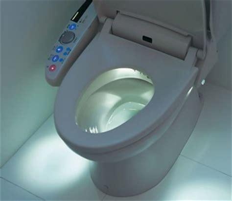 une toilette japonaise le top de l hygi 232 ne nieuws actualit 233 s lafiness bron baden