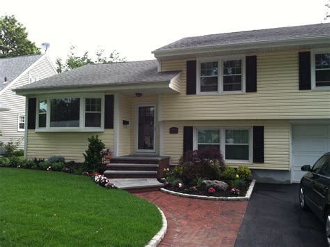 split level house style split level style house 28 images remodeling ideas for