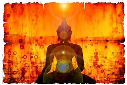 Meditate Properly Meditation Practice Minutes Less Spending