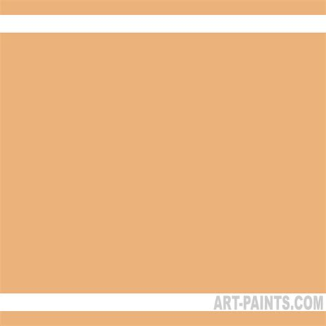 Light Brown Cosmetic Pigments Tattoo Ink Paints Jkc6