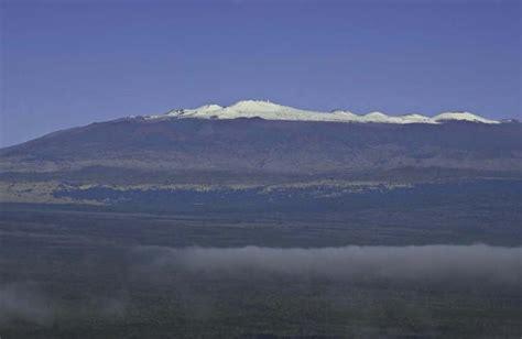 Kurš ir lielākais kalns pasaulē? - Spoki
