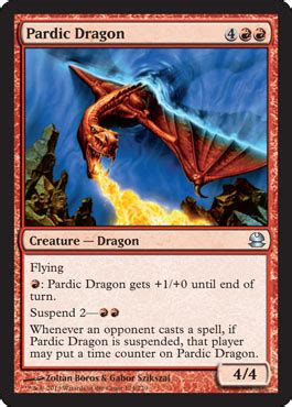 recoculous com magic the gathering articles 187 modern