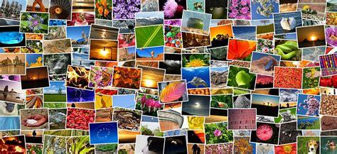 common things collect creare un collage di foto migliori programmi gratis e siti online