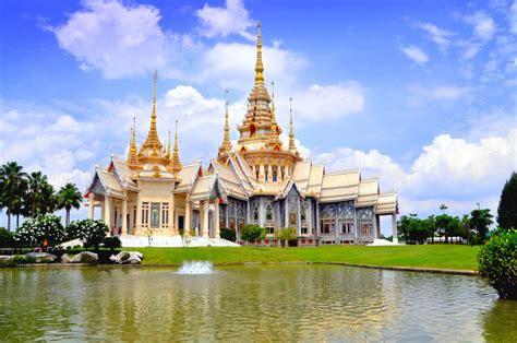 thailand safety travel health insurance advice