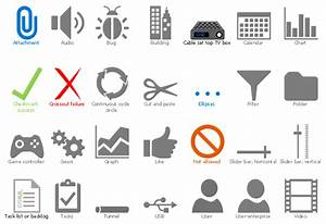 Aws Simple Icons For Architecture Diagrams