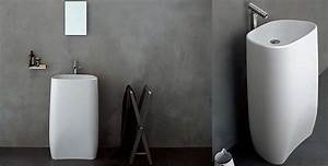 Bad Luxus Design : bad design exklusive luxus b der badezimmer flagstone hamburg ~ Sanjose-hotels-ca.com Haus und Dekorationen