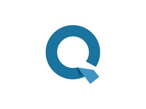 qvc logo logok