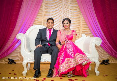 sacramento ca sikh wedding  dawid bilski photography