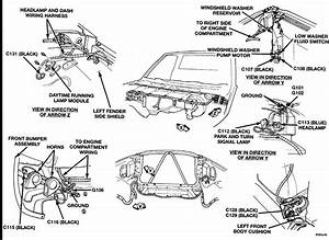 2014 Dodge Ram 5500 Fuse Diagram