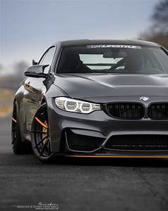 Bmw M4 Gts Occasion : bmw m4 gts with brixton forged wr3 duo series ~ Gottalentnigeria.com Avis de Voitures