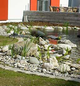 Garten Und Landschaftsbau Ffb by Bernd Sonnenberg Gala Bau Ffb Gartenbau U Landschaftsbau