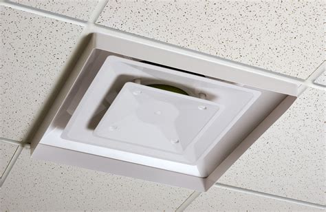 Drop Ceiling Air Vent Deflector by Index Of Wp Content Gallery Plastic Never Rust