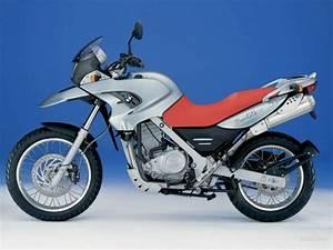 Moto Bmw 650 : bmw f 650 gs specs 2003 2004 autoevolution ~ Medecine-chirurgie-esthetiques.com Avis de Voitures