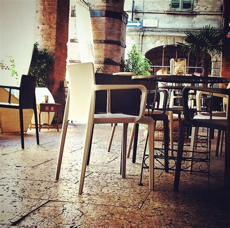 marchi cuisine 17 best images about cafe interior design ideas on