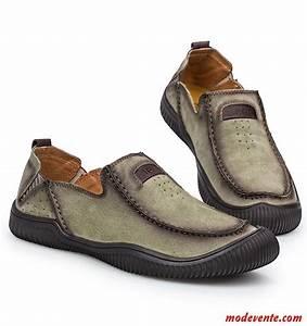 Chaussure De Ville Homme Marron : chaussure de ville marron homme bleu aigue marine steelblue mc23939 ~ Nature-et-papiers.com Idées de Décoration
