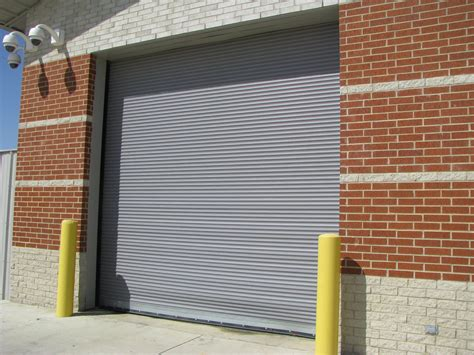 Overhead Coiling Door  Home Interior Design. Garage Door Torsion Spring Chart. Garage Cooler. Sliding Room Doors. Safe Door Organizer. Interior Bedroom Doors With Glass. Hangar Doors. Petsafe Extreme Weather Pet Door. Garage Pegboards