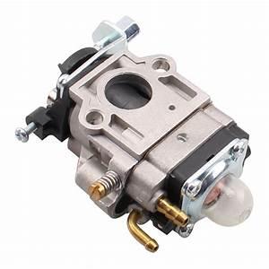 Popular 49cc Carburetor