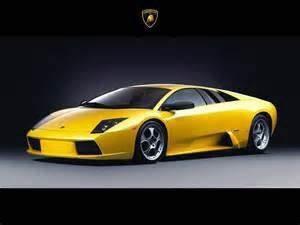 Voiture Occasion Jaune : voiture jaune de sport blog de loucas ~ Gottalentnigeria.com Avis de Voitures