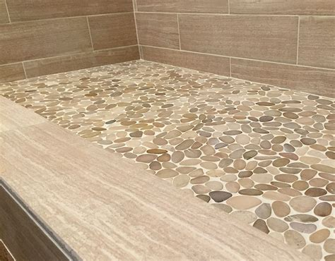 kitchen floor tile 1x1 tile tile design ideas 1677