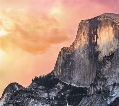Desktop Mac Apple Osx Backgrounds Wallpapers Yosemite