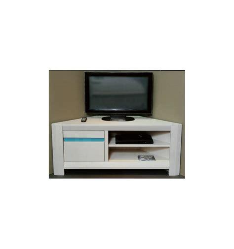 chambre a coucher ikea meuble tv hifi d 39 angle 1 porte murano girardeau
