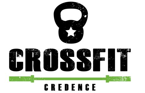 CrossFit Credence | THIS IS CROSSFIT CREDENCE