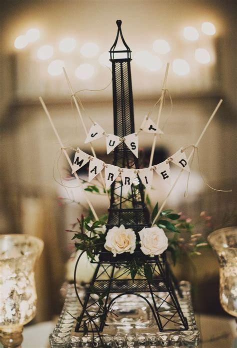 ideas   french themed wedding chwv