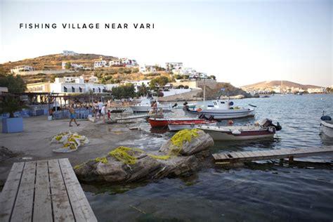 Sailing Greek Islands Blog by Blog Fav Sailing The Greek Islands