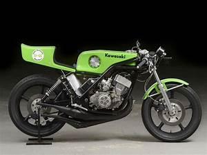 Kawasaki Ninja H2r Prix : h2r 750 triple moto gp grand prix wsbk tt and other racing motorcycles pinterest moto ~ Medecine-chirurgie-esthetiques.com Avis de Voitures