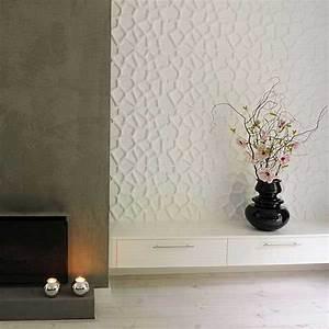 Living room wallpaper ideas 2017 grasscloth wallpaper for Wallpaper designs for living room wall