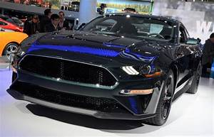 New Ford Mustang 2021 Concept, Price, Interior   2022 FORD