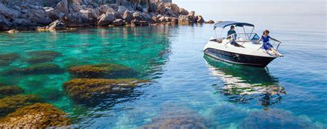 cuddy cabin boats executive boat  yacht