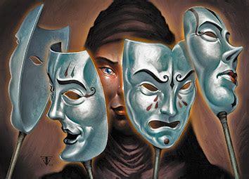 list  synonyms  antonyms   word masquerade art