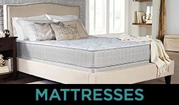 Atlantic Bedding And Furniture Charleston Sc by Find Brand Name Furniture And Home Accents In