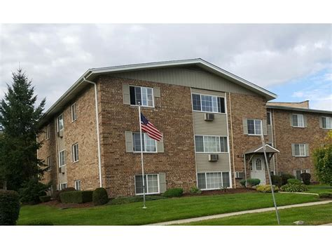 Marycrest Apartments Joliet Il by Oaks West Apartments Joliet Il Walk Score