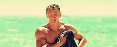 Daniel Craig Fanpop Bond