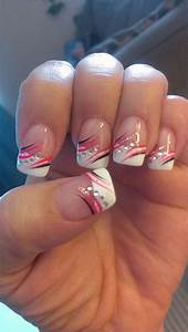 How to Make Nails Grow Faster & Stronger – Most Effective ...