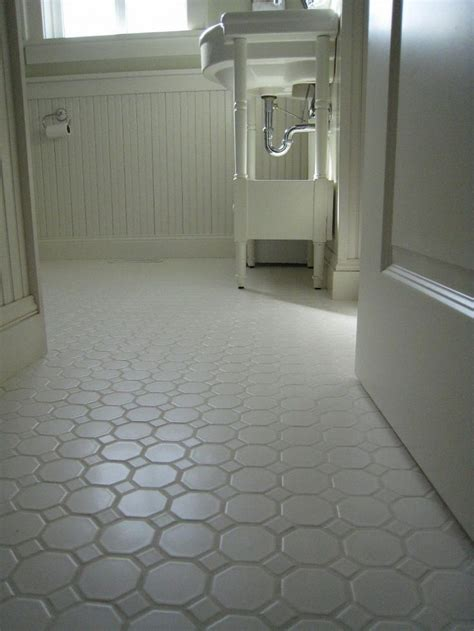 great   laminate floor  bathrooms