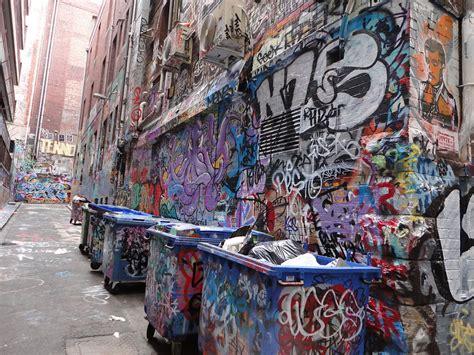 filemelbourne street art australiajpg wikimedia commons